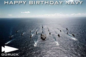 hawaii2014/HappyBirthdayNavy.jpg