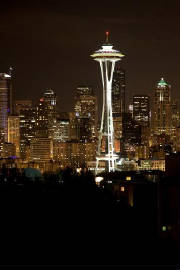 seattle2013/SeattleWashington.jpg